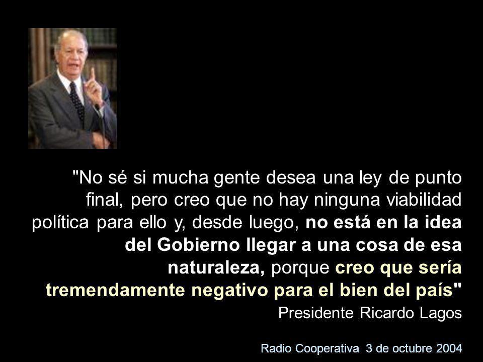 Rubén Ballesteros es conocido por sus fallos favorables a la impunidad de Augusto Pinochet y de otros altos funcionarios dictatoriales ligados a la represión.