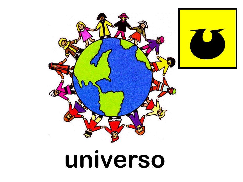 universo u