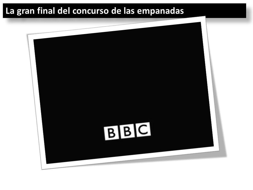 1.¿Cómo se dice competition en español. 2. Muchacho/a es una palabra latinoamericana.