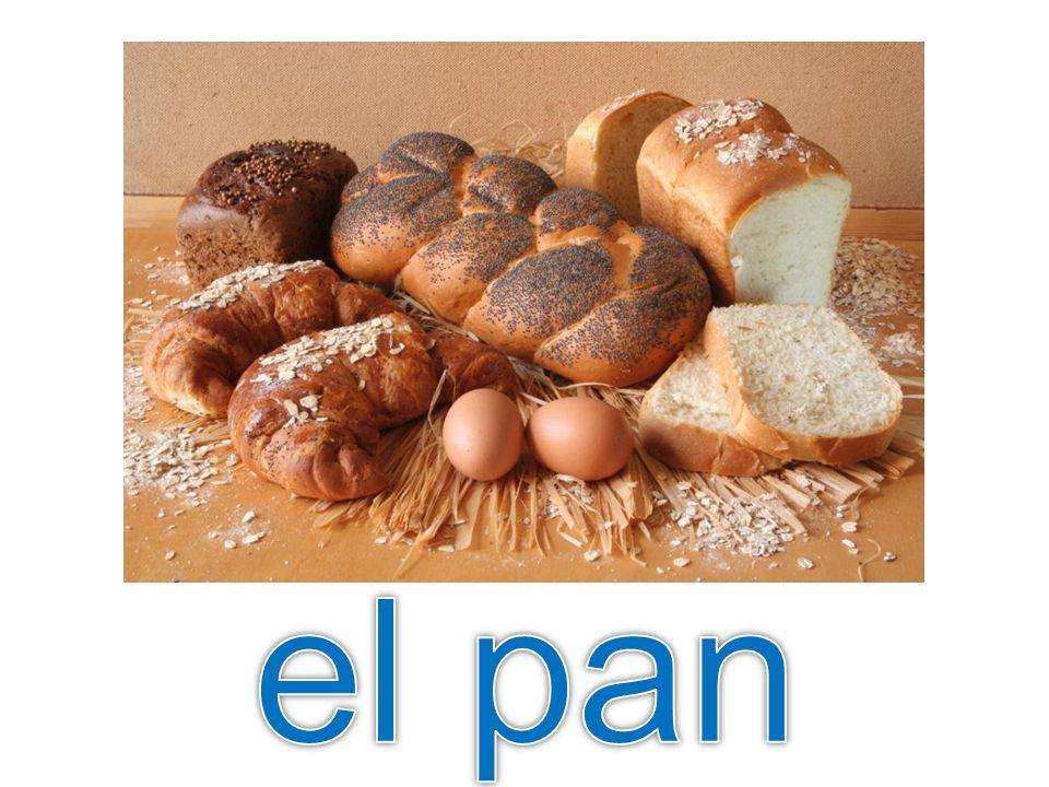 Objetivos: Comparar las preferencias en España e Inglaterra Hacer y contestar preguntas sobre la comida