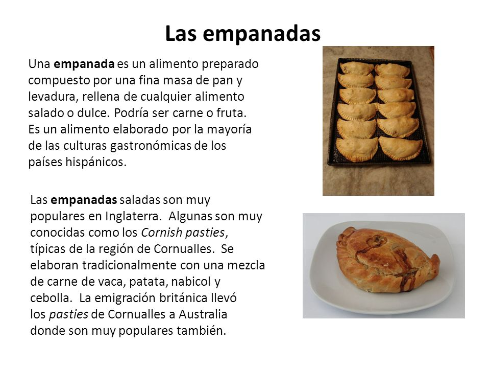 A Answer the questions in English.1Where are pasties popular.