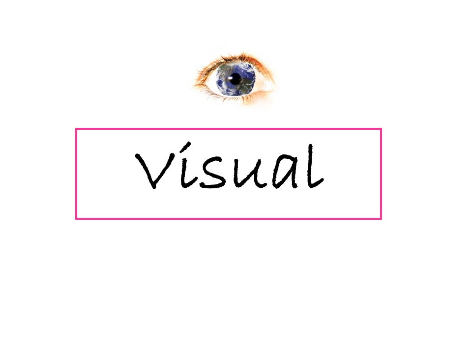 Colour coding Visual hooks Chunking Mind mapping Visual cues Collective memory