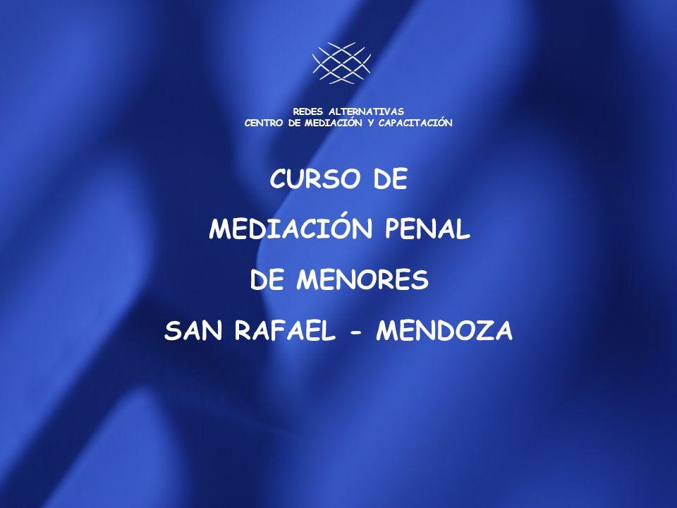 JUICIO ABREVIADO PRINCIPIO DE OPORTUNIDAD PARTICULARIDADES DEL PROCESO: LEY 6.354