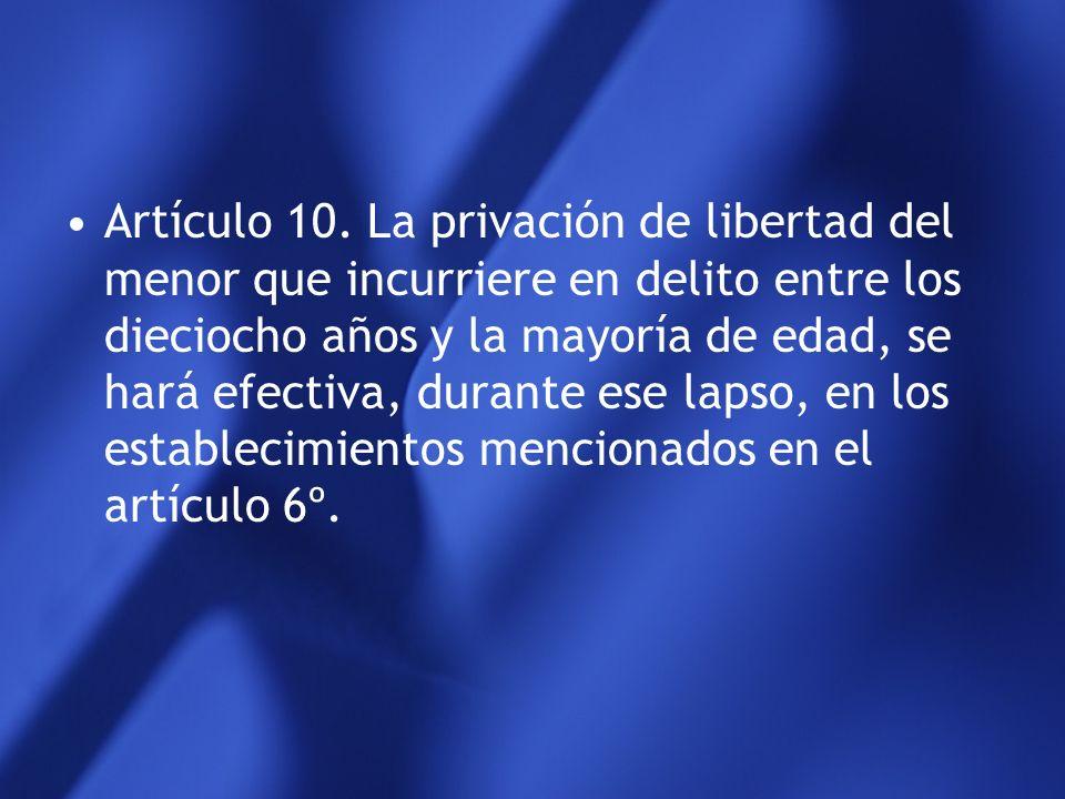 Artículo 9º. Las normas precedentes se aplicarán aun cuando el menor fuere emancipado.