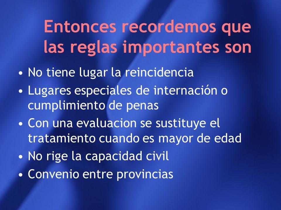 Artículo 11. Para el cumplimiento de las medidas tutelares las autoridades judiciales de cualquier jurisdicción de la República prestarán la colaborac