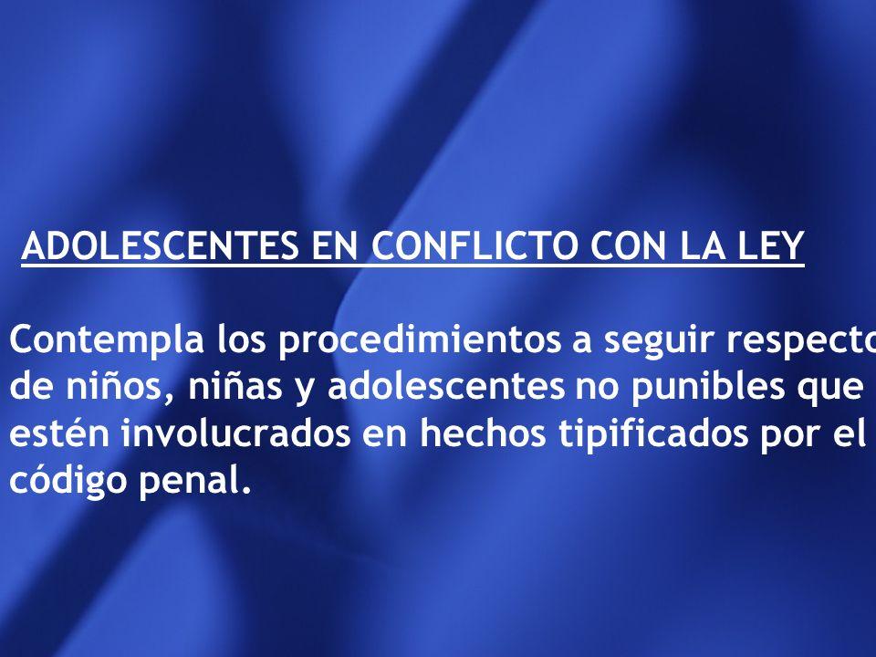 - REGIONES ADMINISTRATIVAS DEL O.A - ZONA NORTE : Mendoza, Godoy Cruz,Las Heras. Guaymallén, Maipú, Luján y Lavalle ZONA SUR: San Rafaél, Malargue y G