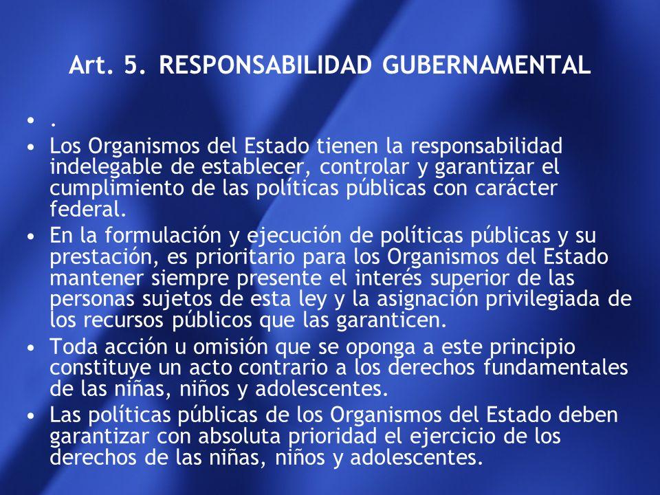 Art. 6. PARTICIPACION COMUNITARIA. La Comunidad, por motivos de solidaridad y en ejercicio de la democracia participativa, debe y tiene derecho a ser