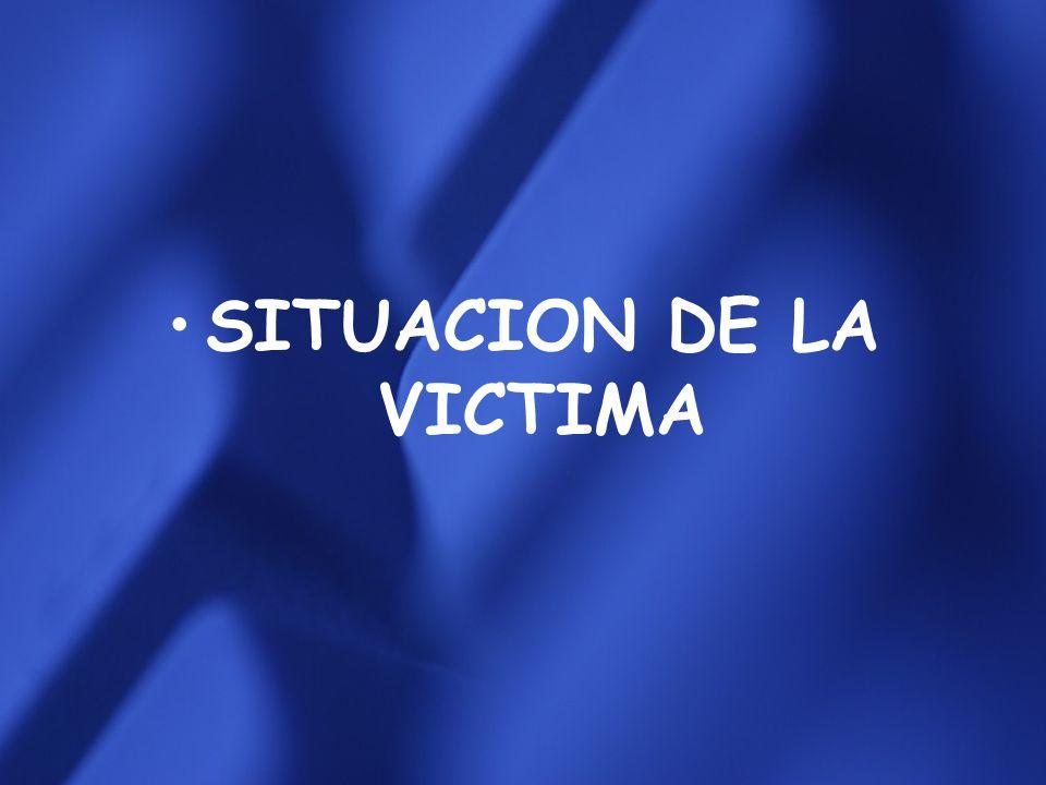 44 Protocolo de actuacion en Pcia. Mendoza Ley 26061 *El Órgano Administrativo local de aplicación es la DIRECCION DE NINES ADOLESCENCIA Y FAMILIA (DI