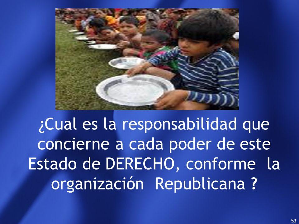52 Caso Villagrán Morales también conocido como Caso niños de la calle Sentencia de 19.11.1999, contra el Estado de Guatemala Opinión Consultiva 17/20
