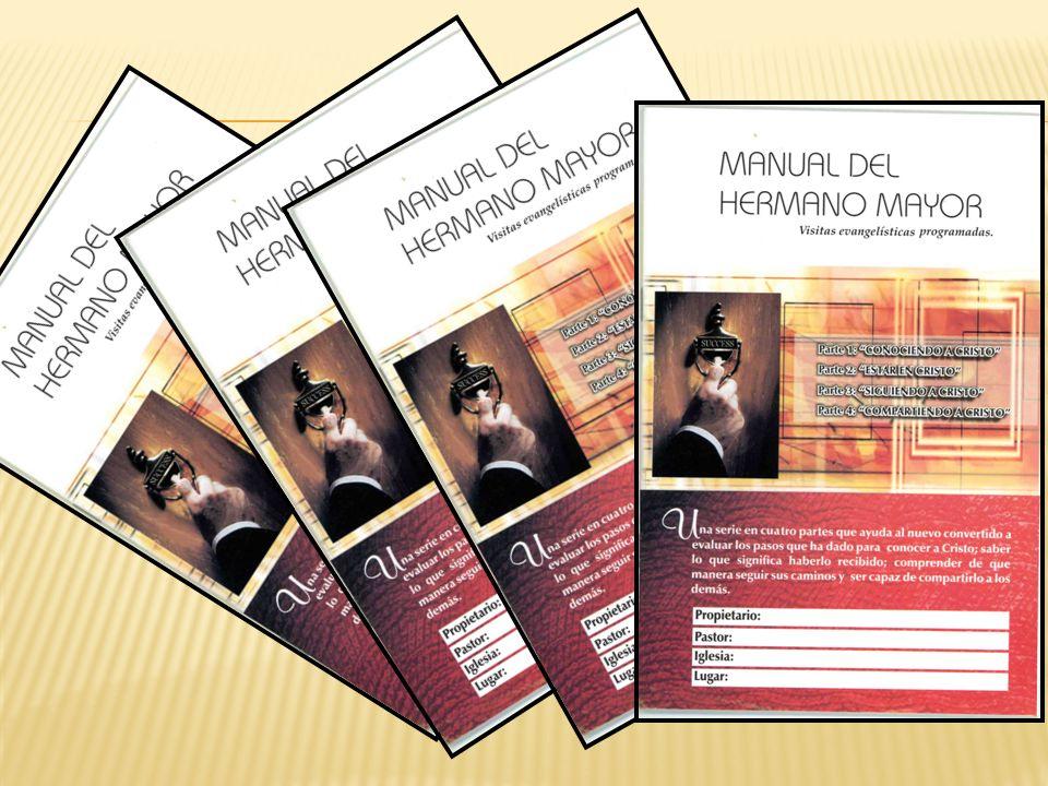 CRECIMIENTO = 0 ENTRADA ANUAL 32 CONGREGACION 50/100/200 SALIDA ANUAL 32 Instituto para el desarrollo Natural de la iglesia.
