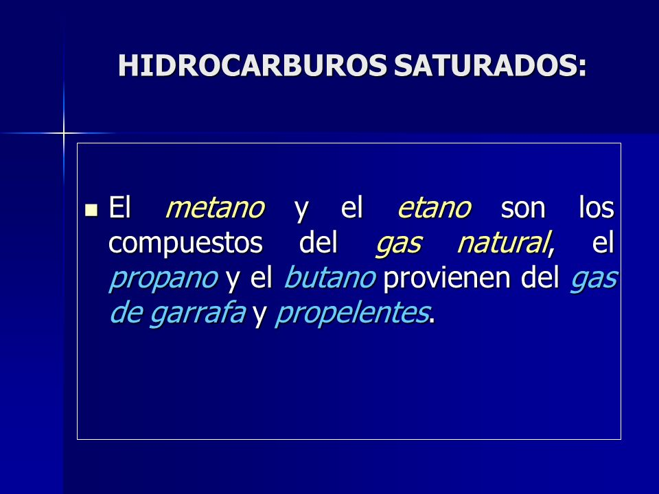 METABOLISMO DEL ETANOL: Alcohol deshidrogenasa: O CH 2.OH + NAD + C H + NADH 2 CH 2.OH + NAD + C H + NADH 2 CH 3 CH 3 CH 3 CH 3 EtanolAcetaldehído Hígado, citoplasma