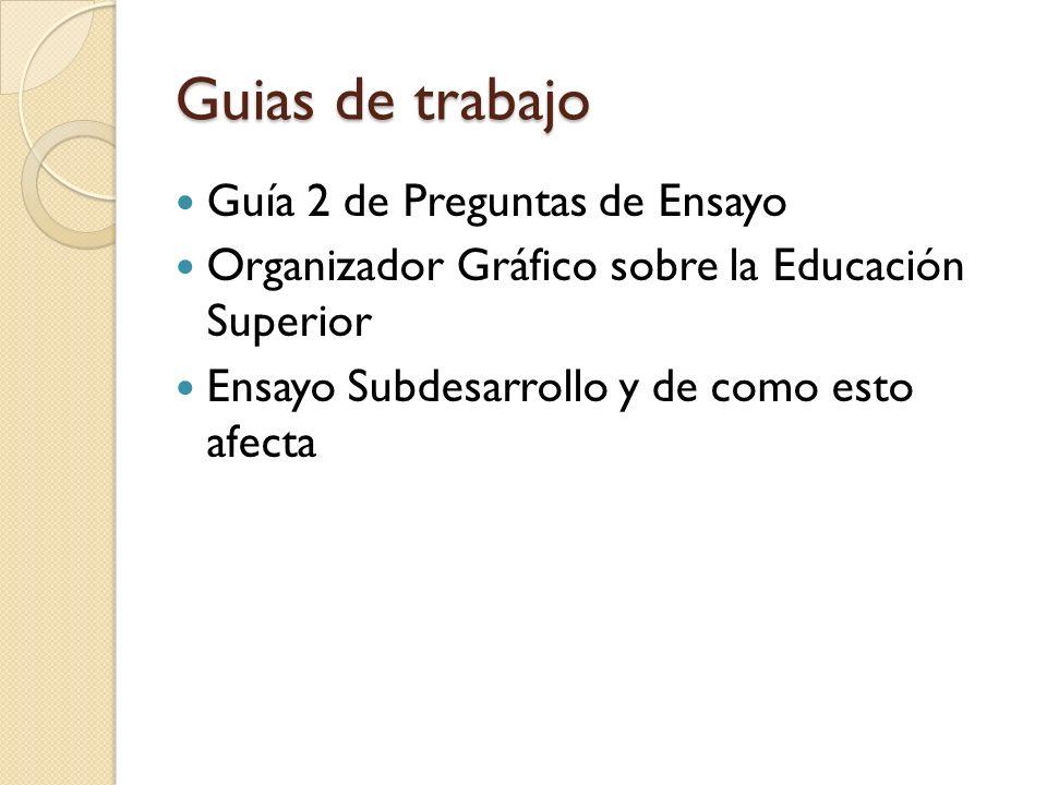 Tareas Asignadas Presentación de cada Estudiante en el Curso de Sociología de la Educación Creación de cuenta en FB y asignación al grupo de Sociologí