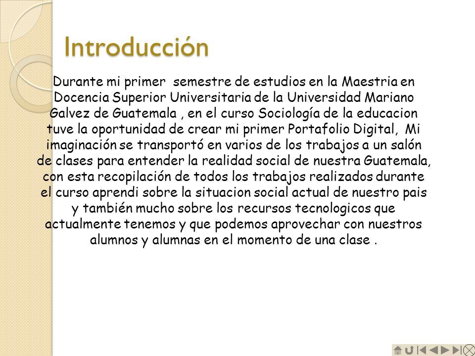 Contenido Contenido & Introducción Introducción & Meta y objetivos Meta y objetivos & Agenda de Clases & Sesiones realizadas & Enlaces (links) de Inte