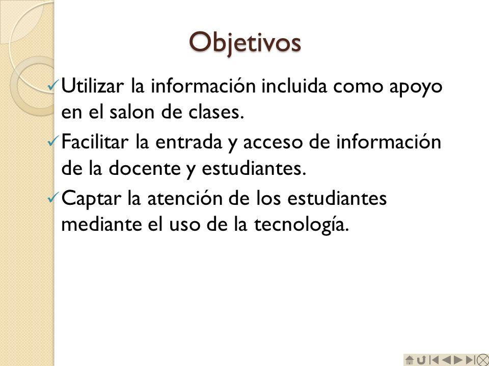Introducción Durante mi primer semestre de estudios en la Maestria en Docencia Superior Universitaria de la Universidad Mariano Galvez de Guatemala, e