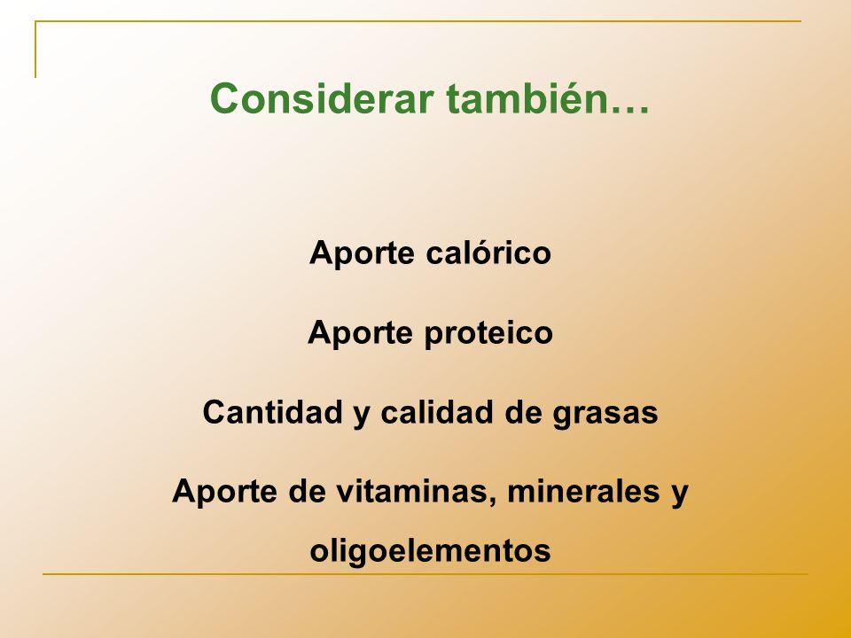 Niveles de complejidad Nivel básico DM2, DM gestacional, DM1C/tratamiento convencional CHO fijos en las comidas y colaciones respetando los horarios