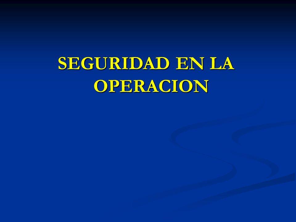 NFPA 1670 EDICION 2004 Estándar en Operaciones y Entrenamiento para Incidentes de Rescate Estándar en Operaciones y Entrenamiento para Incidentes de Rescate Equipamiento Equipamiento Equipo de Protección Personal Equipo de Protección Personal Seguridad en la Escena Seguridad en la Escena Oficial de Seguridad Oficial de Seguridad Riesgos Riesgos Operaciones Operaciones