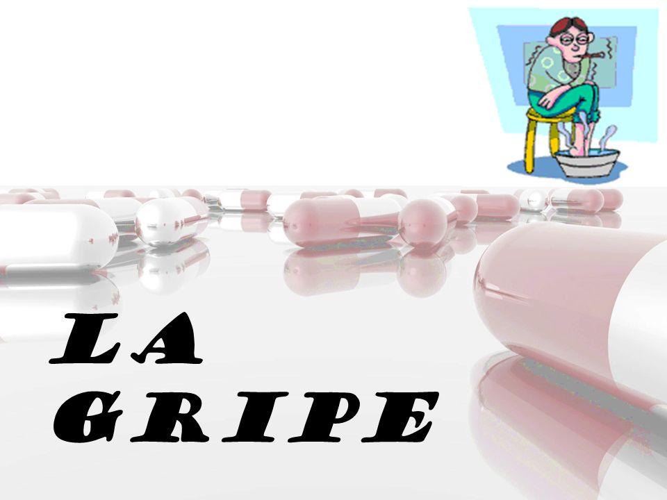 MEDICAMENTOS MAS USADOS: Trioval (L.Saval) Composición Cada comprimido contiene: Paracetamol 500 mg.