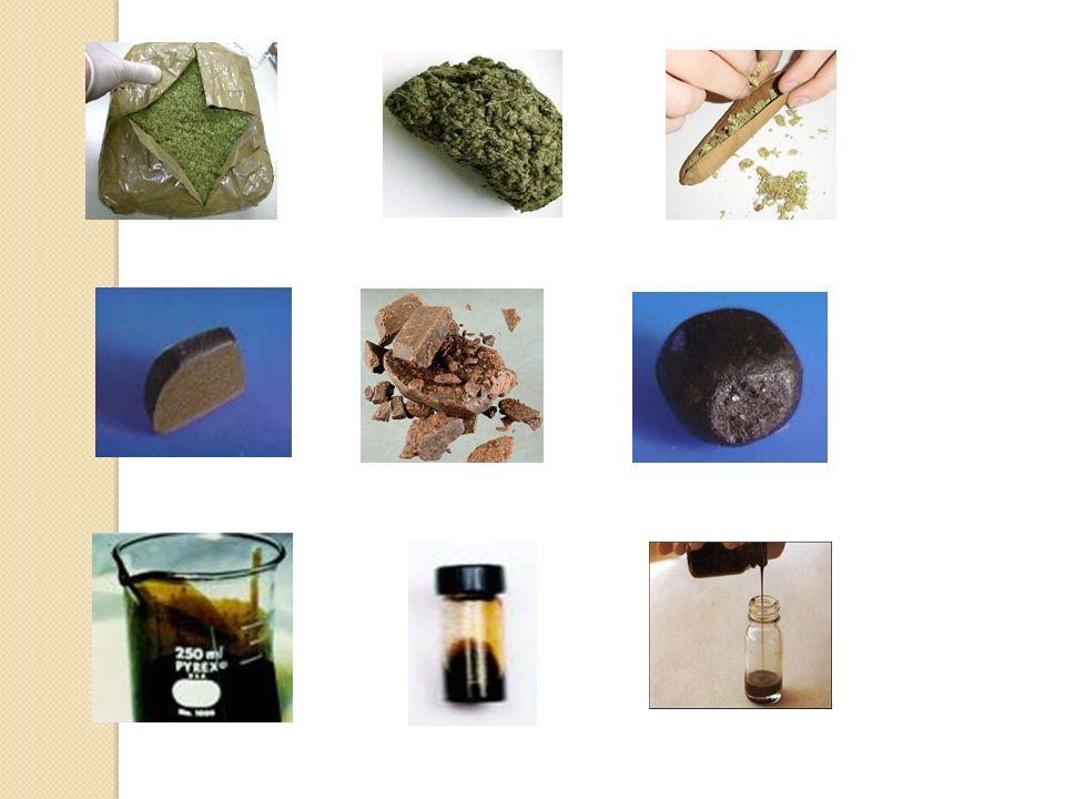 ¿A qué nos referimos con Usos terapéuticos del cannabis.
