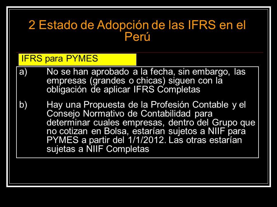 La divulgación de las NIIF Completas a los Contadores Públicos del país se realiza mediante acciones directas de los Comités Técnicos de los Colegios de Contadores Públicos.