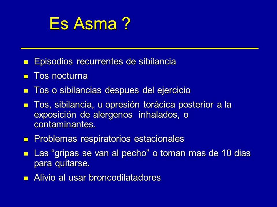 Es Asma .