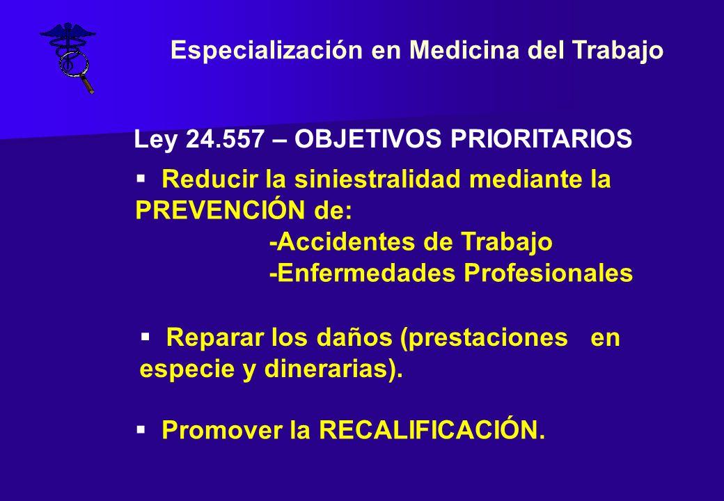 PRIMARIA: eliminación o control de los factores de riesgo en el ambiente laboral.
