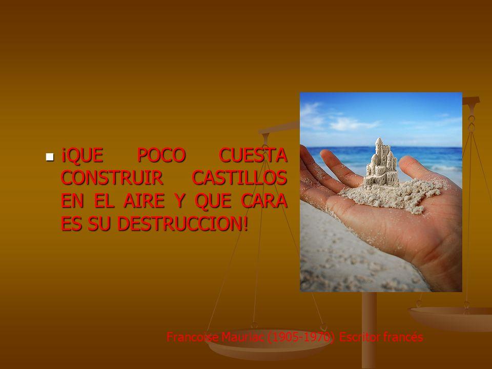 II.FORMALIDADES PARA SU CONSTITUCIÓN: III. VENTAJAS: 1.- MENOR COSTO DE CONSTITUCIÓN.