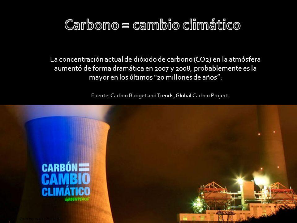 Fuente de la interpretación: Eduardo Ferreyra Presidente de FAEC Fundación Argentina de Ecología