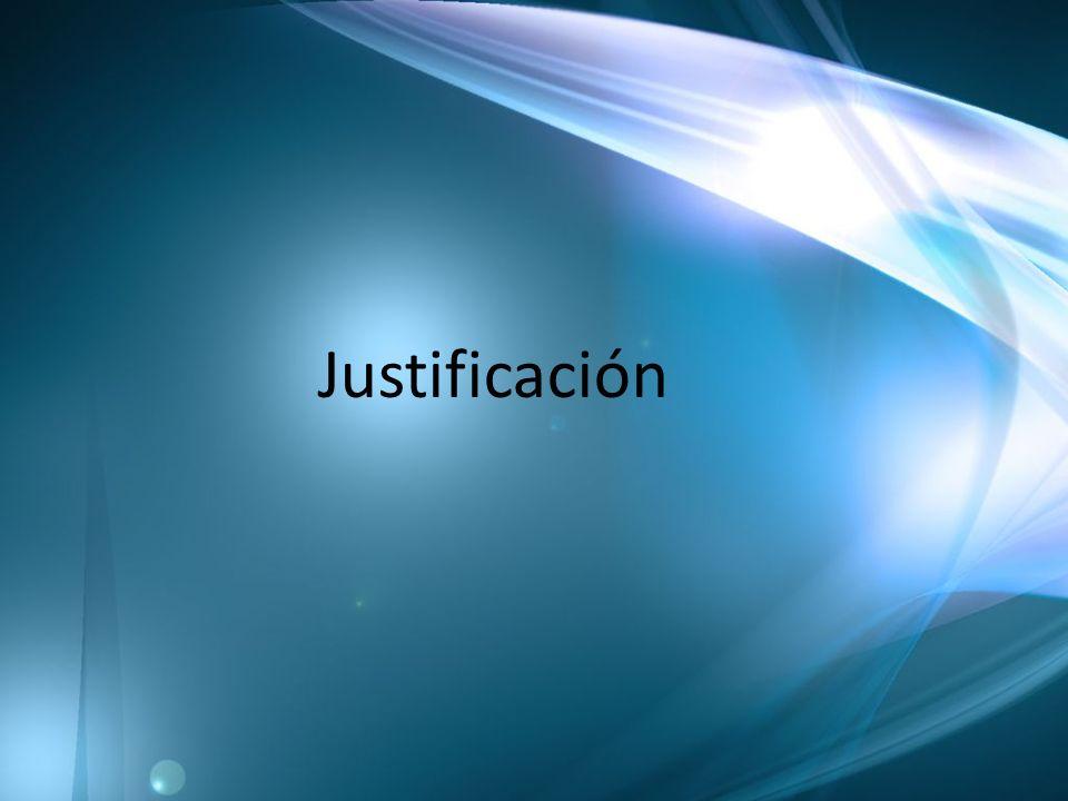 FOMENTAR LA CIMENTACIÓN DEL ESPÍRITU CRÍTICO REFLEXIVO EL SUJETO COGNITIVO, AFECTIVO Y SOCIAL