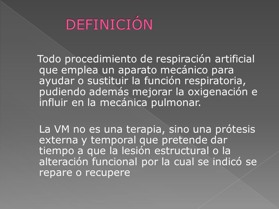 Acta Medica, Peruana ISSN 1728-5917 VERSION ON-LINE, v.28 n.2 Lima abr./jun.