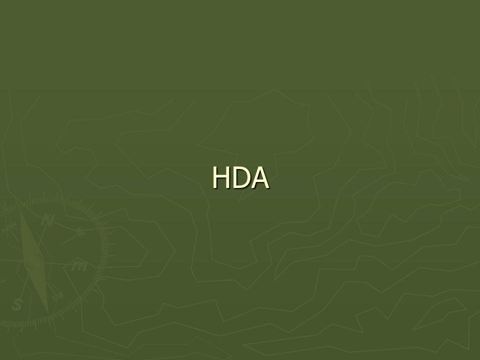 ENDOSCOPIA: ENDOSCOPIA: Inyección de sustancias hemostáticas: logran la hemostasia arterial por vasoconstricción (adrenalina 1:10.000 o polidocanol), espasmo de las arterias y la pared intestinal (polidocanol) o fijación in situ (etanol).