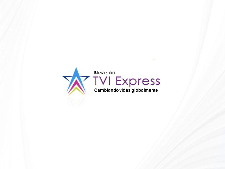BIENVENIDOS A TVI EXPRESS TRAVEL VENTURE INTERNATIONAL LA MEGA INDUSTRIA DEL TURISMO EN INTERNET