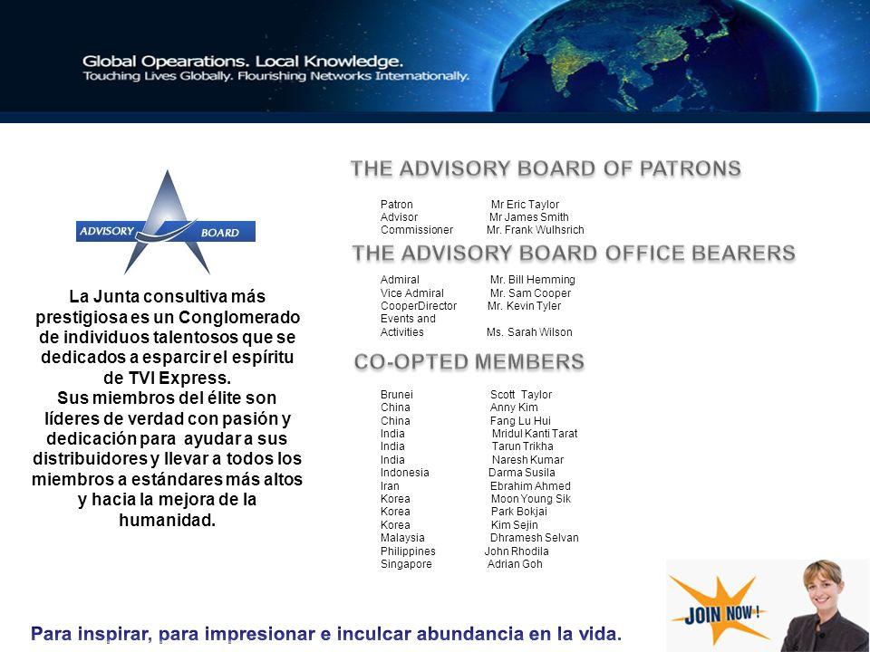 1.- INGRESOS POR FORMAR MATRIZ DE CALIFICACION POR COMPETENCIAS.