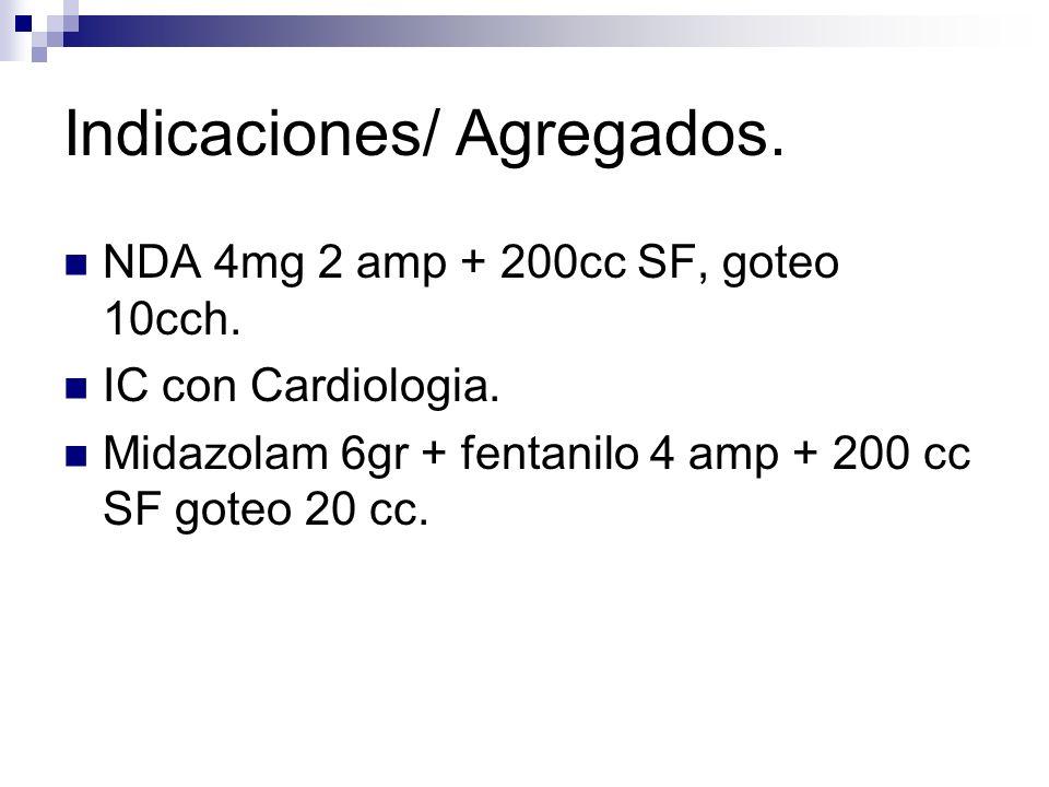 LABORATORIO DEL 16-04-12.GB: 8300. NR: 60%. GR: 4 230 000.