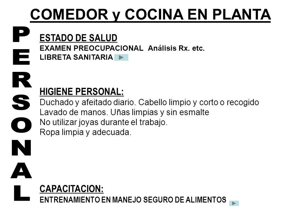 LIBRETA SANITARIA NACIONAL Ley 18.284 Código Alimentario Argentino Resol.
