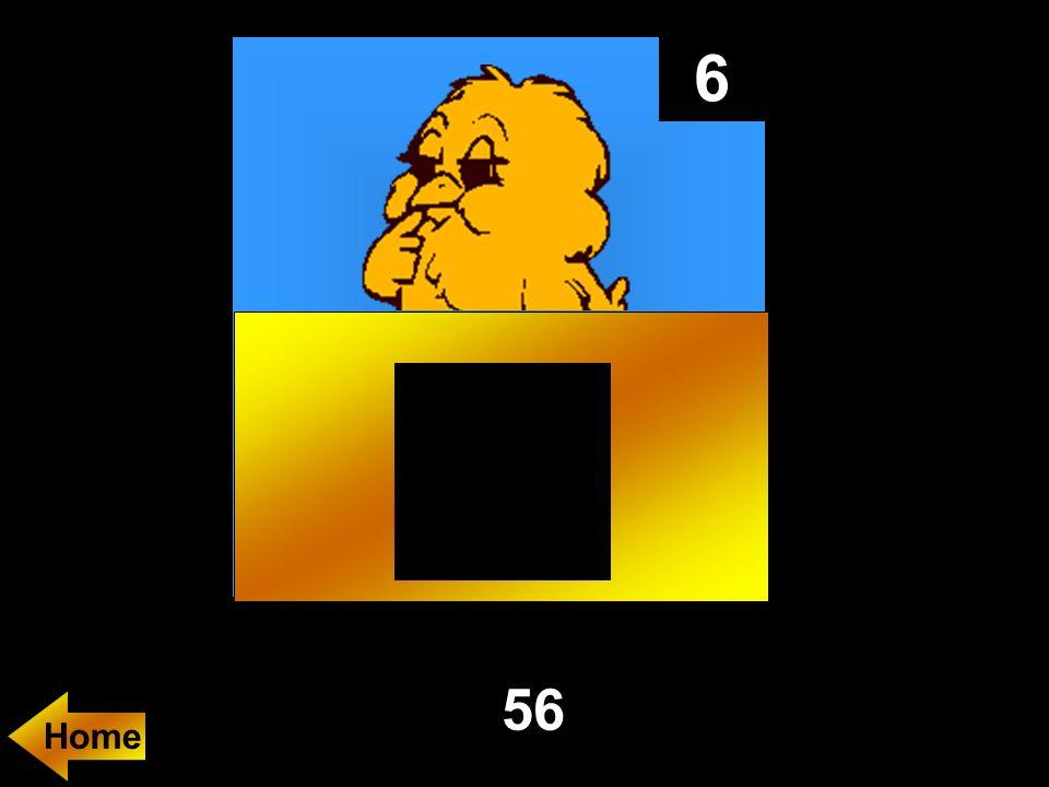 6 7 x 8 =