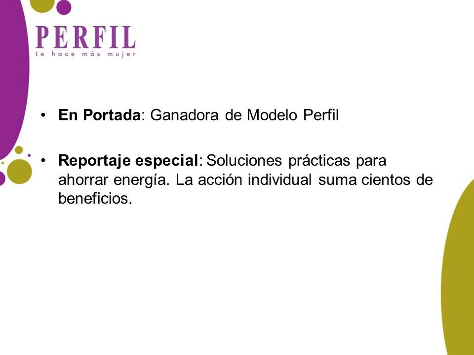 Acceso total:Carlos Peña el Latin American Idol 2007 con las modelos Perfil.