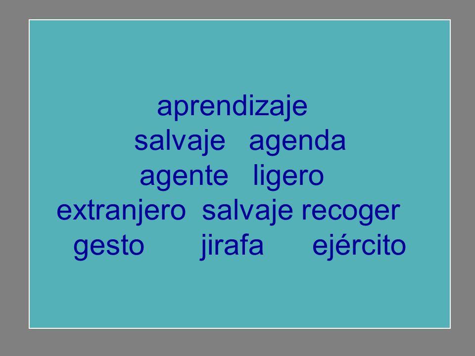 recoger gesto aprendizaje extranjero jirafa salvaje agenda agente ligero agenda ejército