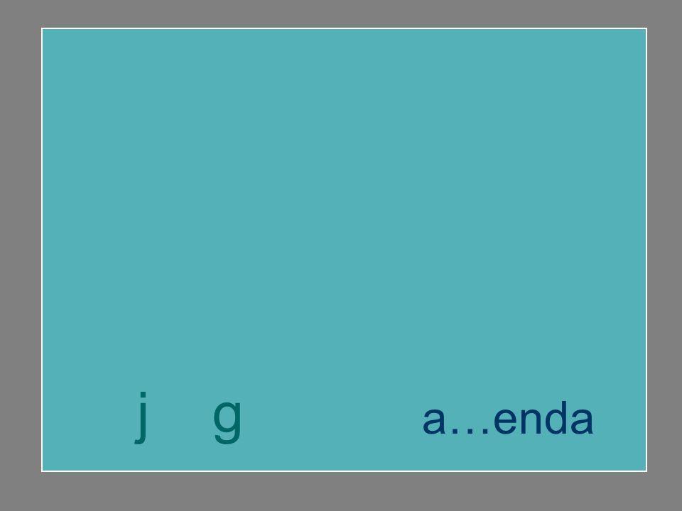 jirafa agente agenda a…ente j g