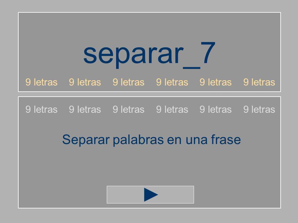 Publicado en: Autor : Alberto Abarca alberabarca@gmail.comalberabarca@gmail.com http://9letras.wordpress.com/ Esc salir
