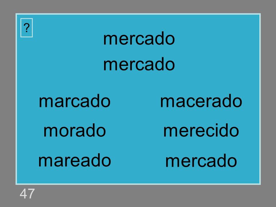 cartucho carachuto cartuchocapricho carrucha 48 carchutocarpacho