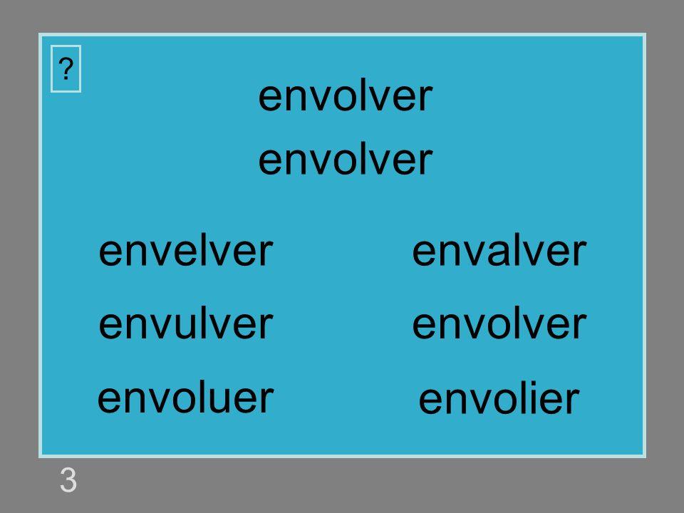 entender esterender enterenderentender emtender 4 enfender