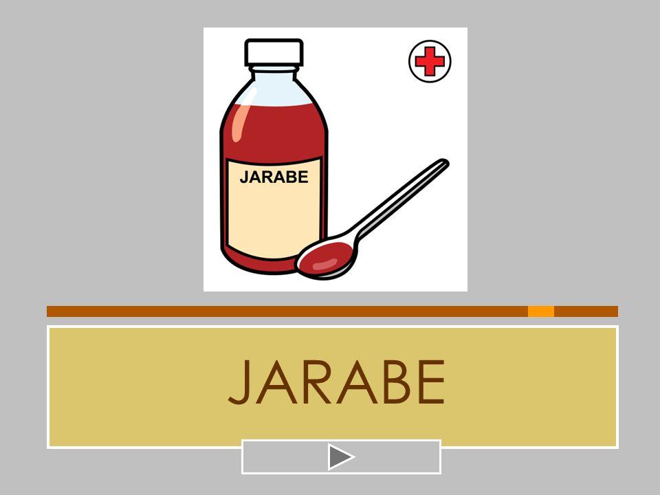 JARABE JOROBA JARABE ÁRABE JARANA PARABA JUGABA