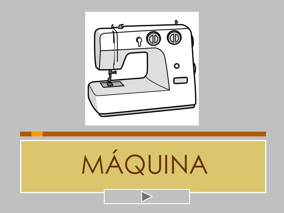 MÁQUINA MAQUETA MOQUETA MARTINA MARINA MÁQUINA MÁXIMA