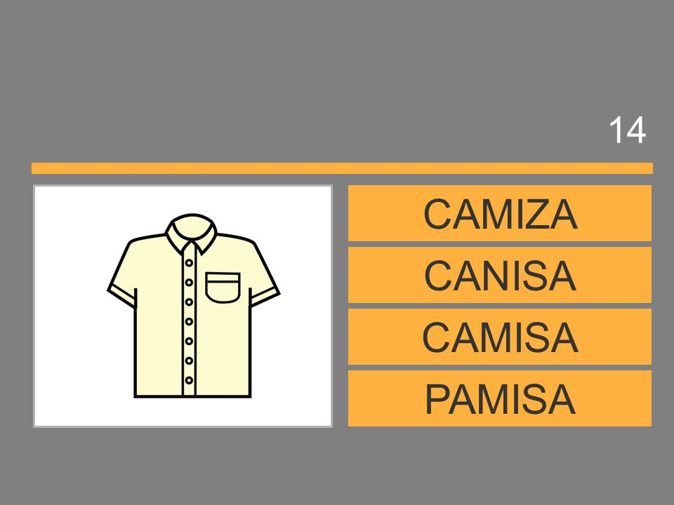 CAUZELA CAZULEA CACUELA CAZUELA 15