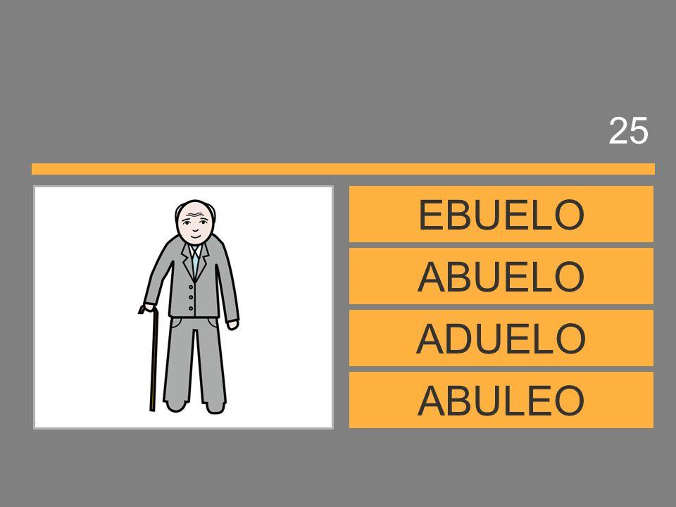 PALABRAS 1 Mecánica lectora de palabras con sílabas directas