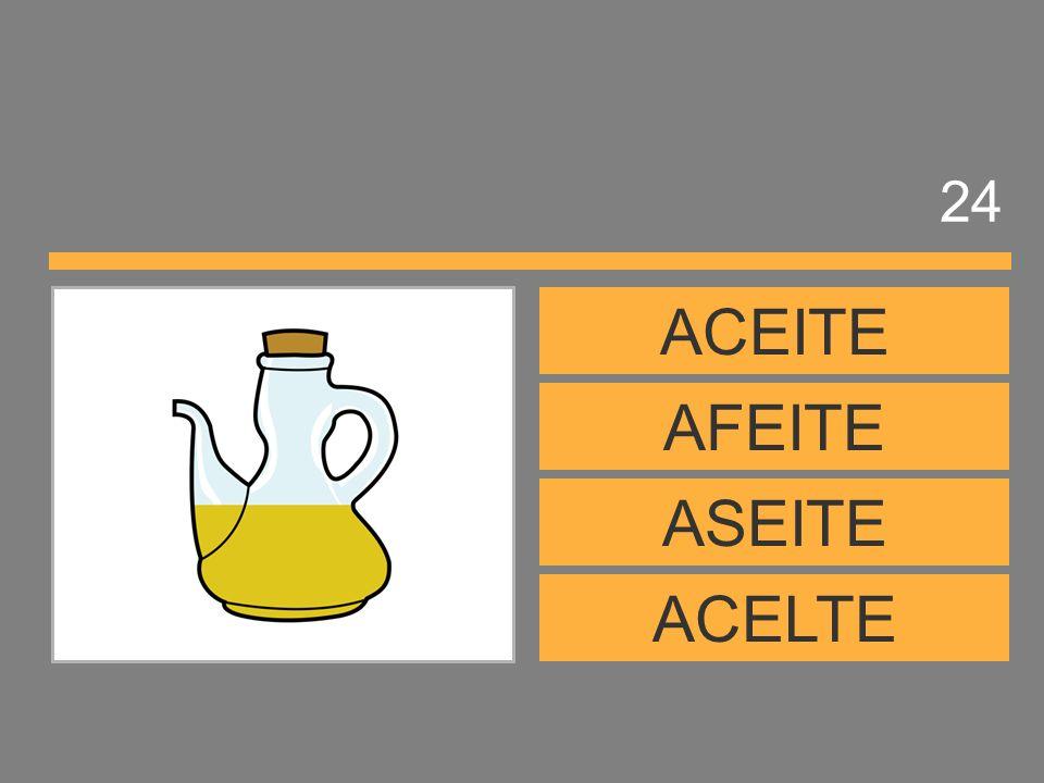 ABULEO ADUELO ABUELO EBUELO 25