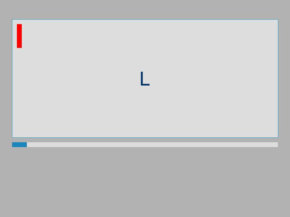 Escribir la frase sin separaciones entre palabras Colocar el rectángulo rojo transparente en la separación (doble clic y mover botón para hacerlo tran
