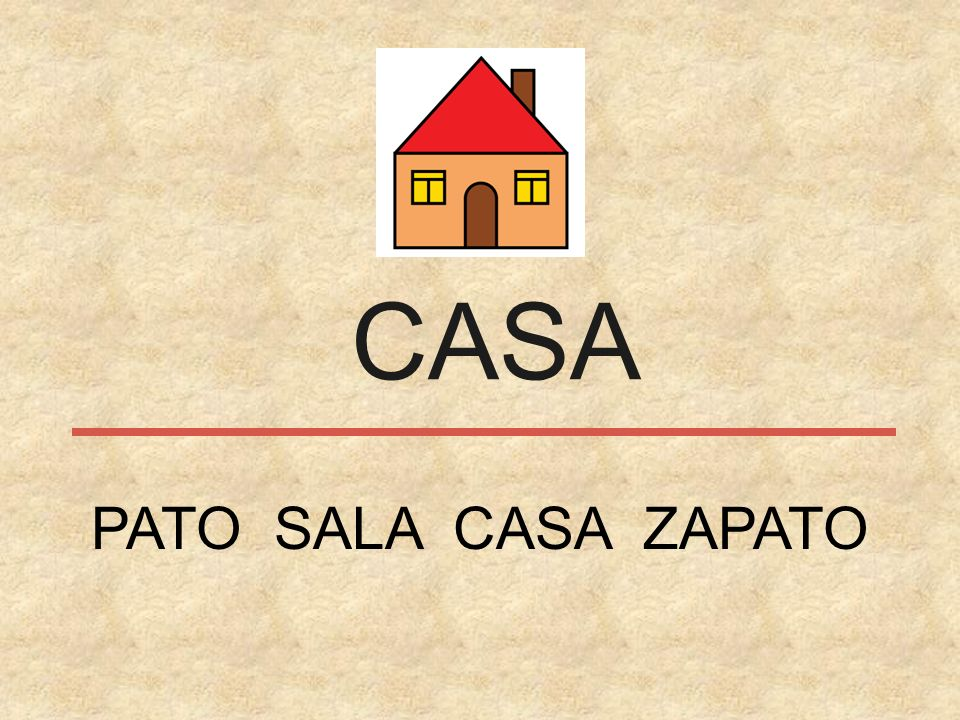 BA BATA JAULA OLA