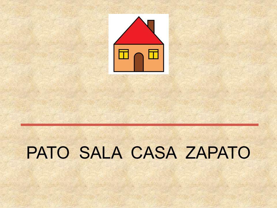 FILA ZUMO CINE CHOPO