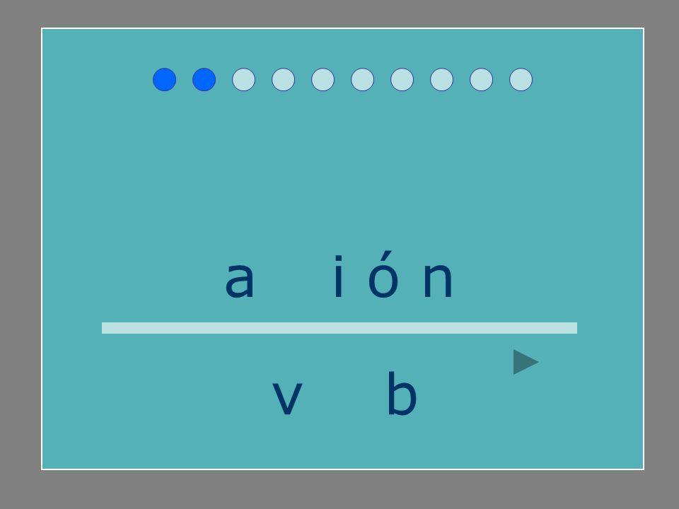 a m a b i l i d a d v b